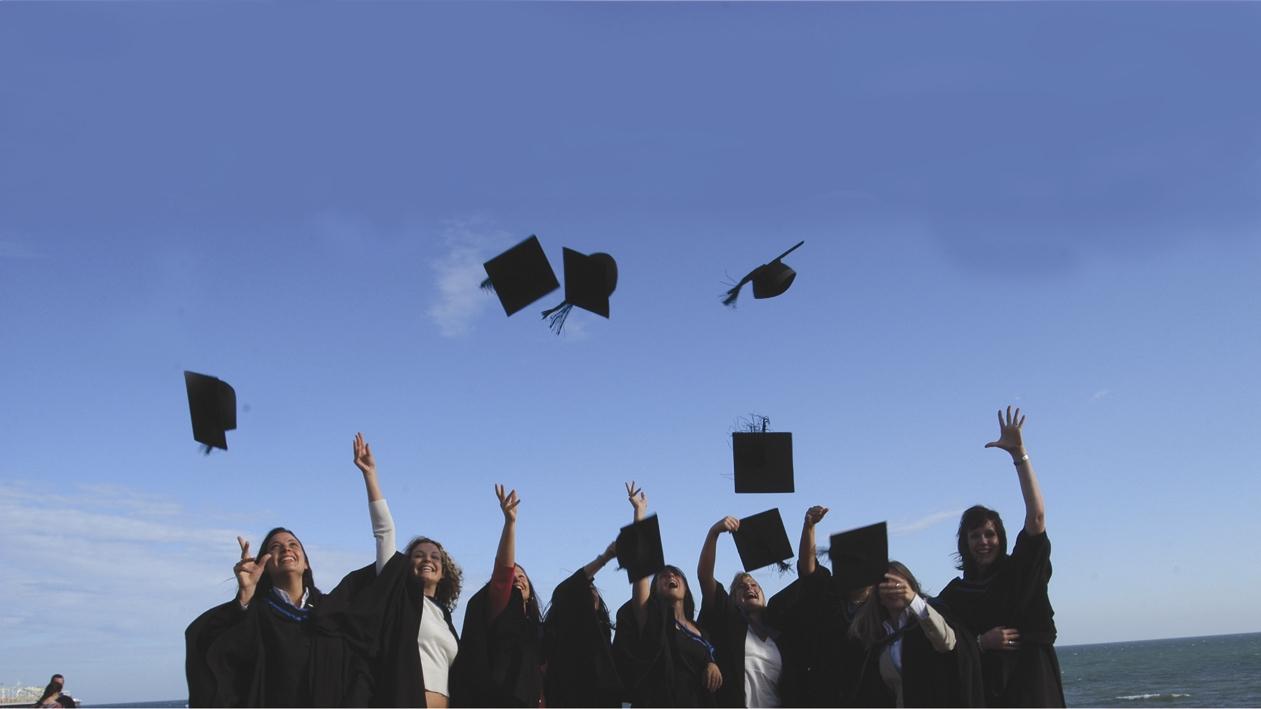 Universitas Terbaik Di Indonesia 2013